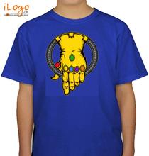 Plasma Stores T-Shirts