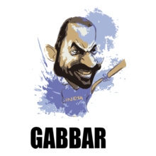 SHIKHAR-T T-Shirt