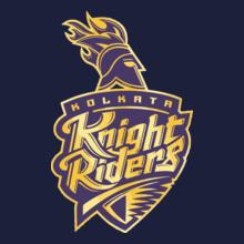 IPL kkr-rn T-Shirt