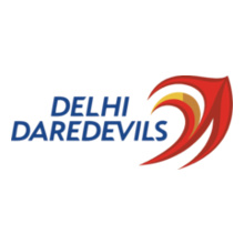 IPL DDR T-Shirt