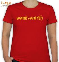 wandsworth T-Shirt