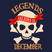 legends-are-born-in-December