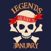 Legends-are-born-in-january
