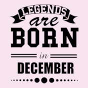 legend-born-in-december..