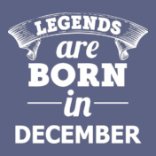 LEGENDS-BORN-IN-December%A-