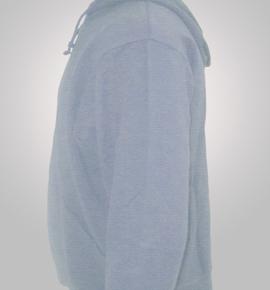 Kohli-is-game Left sleeve