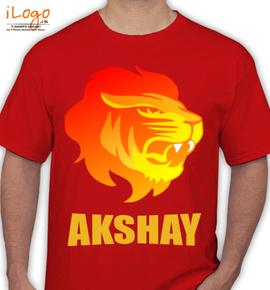 ACHU - T-Shirt