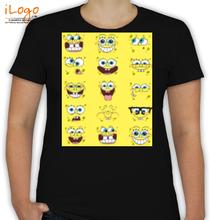 Nano T-Shirts