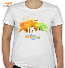 Independence Day independence T-Shirt