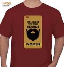 Punjab WOMAN T-Shirt
