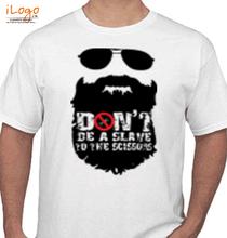 Punjab SCISSOR T-Shirt