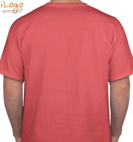 gym t shirt