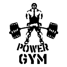 Gyms power-gym T-Shirt