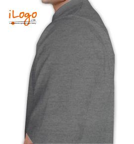 tcs-final Left sleeve