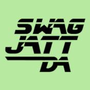 swag-jatt-da.