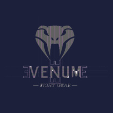 Vampire Venum T-Shirt