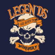 LEGENDS-BORN-IN-january%A
