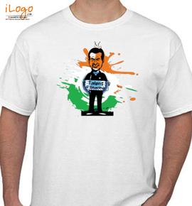 Talent-sharma - T-Shirt