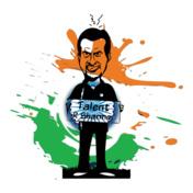 Talent-sharma