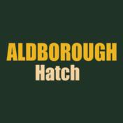 aldborough-hatch