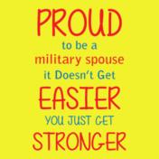 proud-wife.