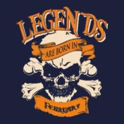 LEGENDS-BORN-IN-February-.