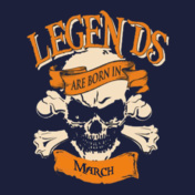 LEGENDS-BORN-IN-March-.