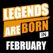 LEGENDS-BORN-IN-February-%C