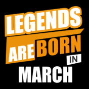 LEGENDS-BORN-IN-March-%C