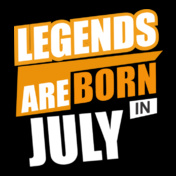 LEGENDS-BORN-IN-July.
