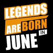 LEGENDS-BORN-IN-JUNE.