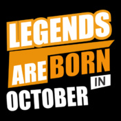 LEGENDS-BORN-IN-October..