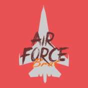air-force-brat