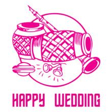 Wedding DHOL T-Shirt