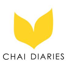chai-diaries T-Shirt