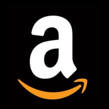 Amazon- T-Shirt