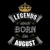 Legends-are-born-in-august