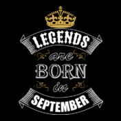Legends-are-born-in-september