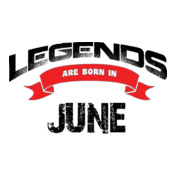 Legends-are-born-in-june%B