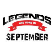 Legends-are-born-in-september%B