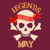 LEGENDS-BORN-IN-may.-.