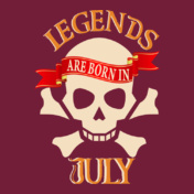 LEGENDS-BORN-IN-July.-..