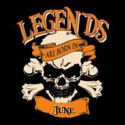 LEGENDS-BORN-IN-June%