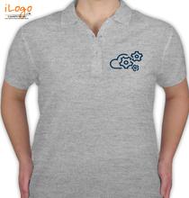Prakrit T-Shirts