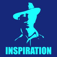 Punjabi inspiration T-Shirt