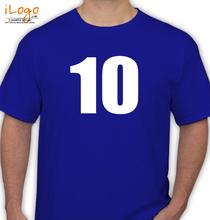 T20 World Cup cricket-life T-Shirt