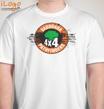 Iinfi T-Shirts
