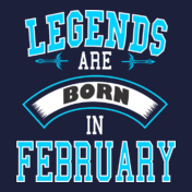LEGENDS-BORN-IN-FEBRUARY-.-.-.