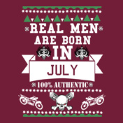 LEGENDS-BORN-IN-JULY..-..