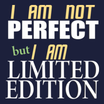 i-am-not-perfect